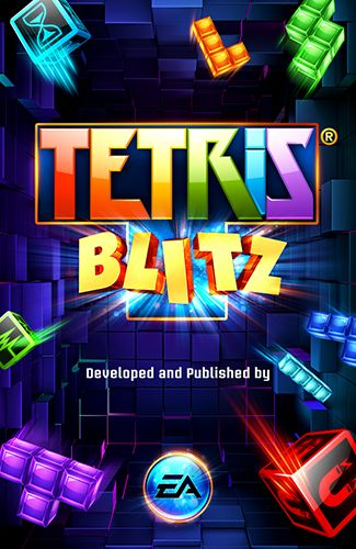 Download Tetris blitz Android free game. Get full version of Android apk app Tetris blitz for tablet and phone.
