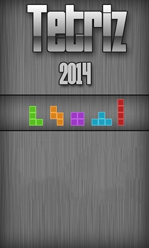 Download Tetriz Android free game. Get full version of Android apk app Tetriz for tablet and phone.