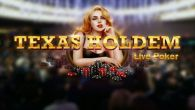 In addition to the game Chicken Invaders 3 for Android phones and tablets, you can also download Texas holdem: Live poker for free.