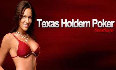 Download Texas Holdem Poker Android free game. Get full version of Android apk app Texas Holdem Poker for tablet and phone.
