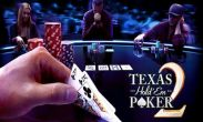 Texas Hold'em Poker 2 free download. Texas Hold'em Poker 2 full Android apk version for tablets and phones.