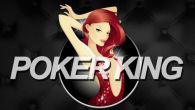 In addition to the game Down With The Ship for Android phones and tablets, you can also download Texas holdem poker: Poker king for free.