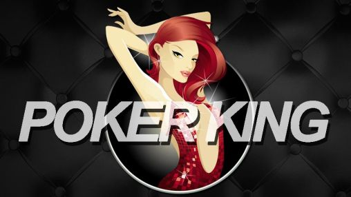Download Texas holdem poker: Poker king Android free game. Get full version of Android apk app Texas holdem poker: Poker king for tablet and phone.