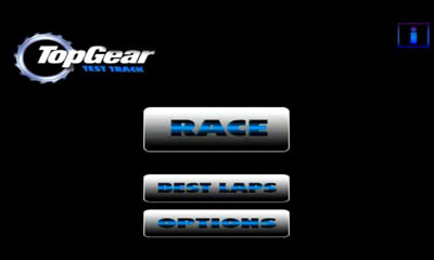 Download TGear  Test track Android free game. Get full version of Android apk app TGear  Test track for tablet and phone.