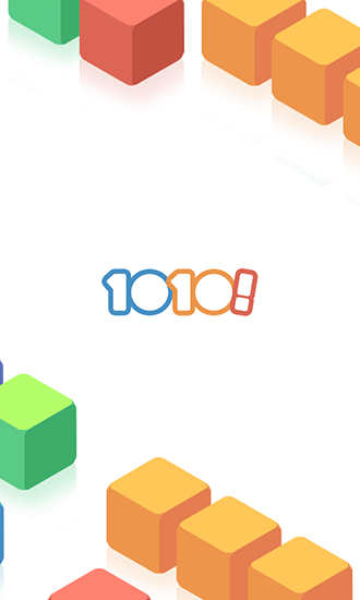 Download The 1010! Android free game. Get full version of Android apk app The 1010! for tablet and phone.