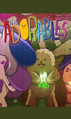 Download The Adorables Android free game. Get full version of Android apk app The Adorables for tablet and phone.