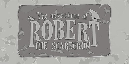 Download The adventure of Robert the scarecrow: Run Robert run Android free game. Get full version of Android apk app The adventure of Robert the scarecrow: Run Robert run for tablet and phone.