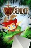 In addition to the game The Trail West for Android phones and tablets, you can also download The adventure of Skybender for free.