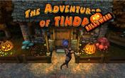 Download The adventures of Tinda: Halloween Android free game. Get full version of Android apk app The adventures of Tinda: Halloween for tablet and phone.