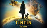 In addition to the best Android game The Adventures of Tintin for S5360 Galaxy Y download other free Samsung S5360 Galaxy Y games for Android.