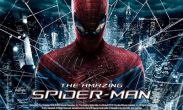 The Amazing Spider-Man free download. The Amazing Spider-Man full Android apk version for tablets and phones.
