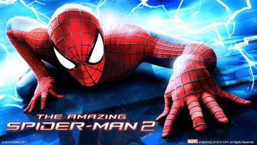 Download The amazing Spider-man 2 Android free game. Get full version of Android apk app The amazing Spider-man 2 for tablet and phone.