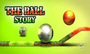 In addition to the game My Little Princess for Android phones and tablets, you can also download The Ball Story for free.