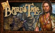 In addition to the game Rolling Star for Android phones and tablets, you can also download The Bard's Tale for free.