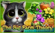 In addition to the game Skateboard party 2 for Android phones and tablets, you can also download The Big Farm Theory for free.