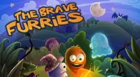 In addition to the best Android game The brave furries for Zenfone 5 8Gb download other free ASUS Zenfone 5 8Gb games for Android.