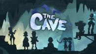 In addition to the game Bladeslinger for Android phones and tablets, you can also download The cave for free.
