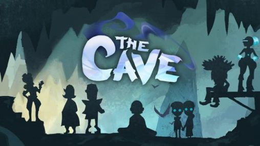 Download The cave Android free game. Get full version of Android apk app The cave for tablet and phone.