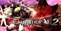 In addition to the game The Time Machine Hidden Object for Android phones and tablets, you can also download The chronicles of Chroisen 2 for free.