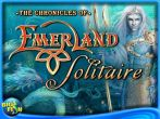 In addition to the game Swords and Sandals 5 for Android phones and tablets, you can also download The chronicles of Emerland: Solitaire for free.