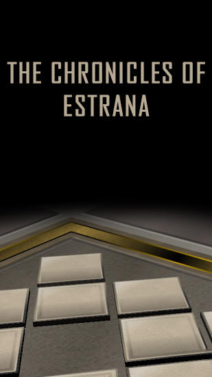 Download The chronicles of Estrana. Chapter 1: The soul stealer Android free game. Get full version of Android apk app The chronicles of Estrana. Chapter 1: The soul stealer for tablet and phone.