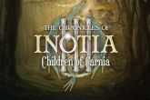 The chronicles of Inotia 3: Children of Carnia free download. The chronicles of Inotia 3: Children of Carnia full Android apk version for tablets and phones.