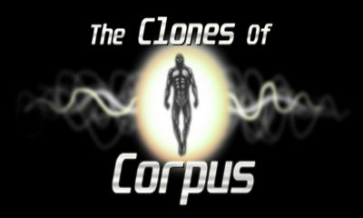 Download The Clones of Corpus Android free game. Get full version of Android apk app The Clones of Corpus for tablet and phone.