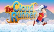 In addition to the game Happy Street for Android phones and tablets, you can also download The Cloud Runner for free.