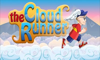 Download The Cloud Runner Android free game. Get full version of Android apk app The Cloud Runner for tablet and phone.