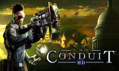 1_the_conduit_hd.jpg