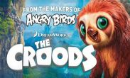 In addition to the game Tank Fury 3D for Android phones and tablets, you can also download The Croods for free.