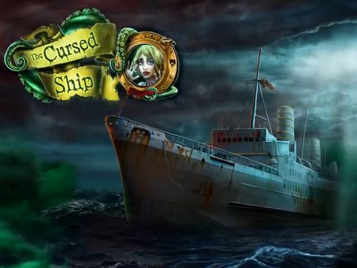 Download The cursed ship Android free game. Get full version of Android apk app The cursed ship for tablet and phone.