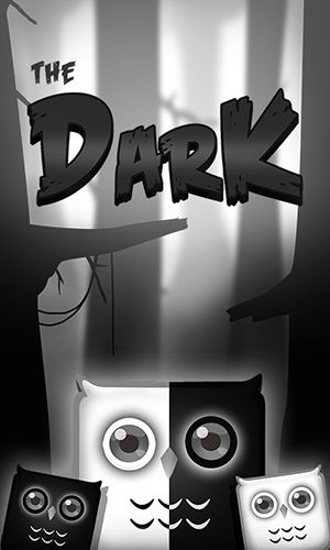 Download The dark Android free game. Get full version of Android apk app The dark for tablet and phone.
