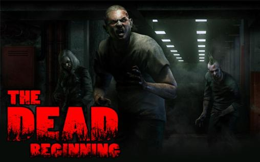 Download The dead: Beginning Android free game. Get full version of Android apk app The dead: Beginning for tablet and phone.