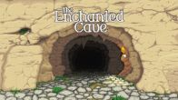 The enchanted cave free download. The enchanted cave full Android apk version for tablets and phones.