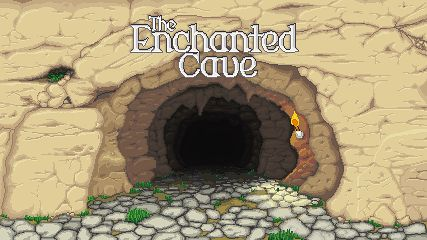 Download The enchanted cave Android free game. Get full version of Android apk app The enchanted cave for tablet and phone.