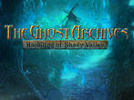 The ghost archives: Haunting of Shady Valley free download. The ghost archives: Haunting of Shady Valley full Android apk version for tablets and phones.