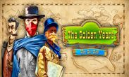 In addition to the game Robbery Bob for Android phones and tablets, you can also download The Golden Years. Way Out West for free.