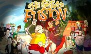 In addition to the game Galaxy Assault for Android phones and tablets, you can also download The Great Fusion for free.