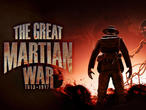 In addition to the game Tube Racer 3D for Android phones and tablets, you can also download The great martian war for free.