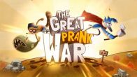 Download The great prank war Android free game. Get full version of Android apk app The great prank war for tablet and phone.