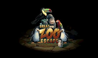 Download The great zoo escape Android free game. Get full version of Android apk app The great zoo escape for tablet and phone.