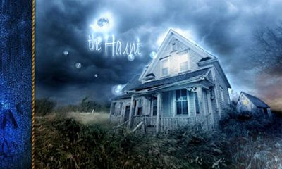 Download The Haunt Android free game. Get full version of Android apk app The Haunt for tablet and phone.