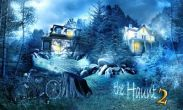 In addition to the game Dirt Road Trucker 3D for Android phones and tablets, you can also download The Haunt 2 for free.