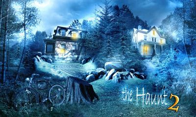 Download The Haunt 2 Android free game. Get full version of Android apk app The Haunt 2 for tablet and phone.