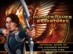 In addition to the game Fieldrunners 2 for Android phones and tablets, you can also download The hunger games: Adventures for free.