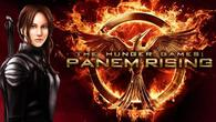 In addition to the game Monsterama Planet for Android phones and tablets, you can also download The hunger games: Panem rising for free.
