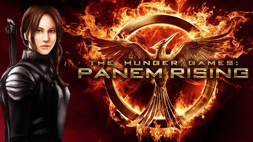 Download The hunger games: Panem rising Android free game. Get full version of Android apk app The hunger games: Panem rising for tablet and phone.