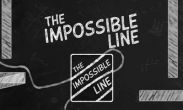 In addition to the game Hidden Object for Android phones and tablets, you can also download The Impossible Line for free.