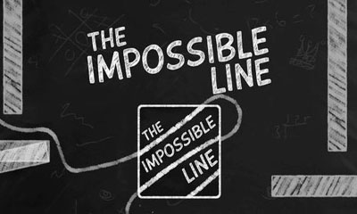 Download The Impossible Line Android free game. Get full version of Android apk app The Impossible Line for tablet and phone.